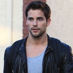 Brant Daugherty Reveals He Was Mugged at Gunpoint After 'Dancing with the Stars'