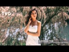Andreas Moe - Step Down From It (David Günther Remix) - YouTube