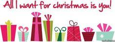 Portadas para Facebook de navidad