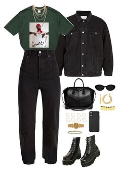 Style Fashion Tips .Style Fashion Tips Teen Fashion Outfits, 70s Fashion, Look Fashion, Korean Fashion, Fall Outfits, Classy Fashion, Petite Fashion, Hijab Fashion, Fall Fashion