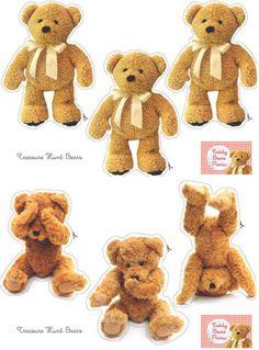 Teddy_Bears_Picnic_treasure_hunt