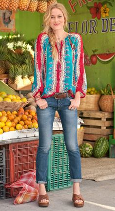 Talavera Tunic http://www.sundancecatalog.com/category/shop+by+outfit/outfit01.do?nType=2