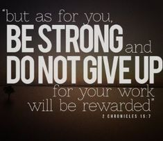 13 Best Bible Verse Quotes For Dealing With Stress