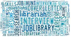 Argumentative essay outline ap english language