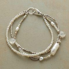perlitas                                                                                                                                                                                 Más