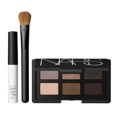 """Nars palette - """"God created the woman"""""""