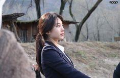 Nam Joohyuk, Joo Hyuk, Bae Suzy, Tv Shows, Actresses, Stars, Beautiful, Awesome, Female Actresses