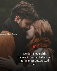 Love You A Lot, We Fall In Love, Cute Relationship Texts, Cute Relationships, Beautiful Love Quotes, Romantic Love Quotes, Romantic Pictures, Love Pictures, Good Life Quotes