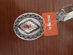 Alex And Ani Charms, Elsa, Crochet Earrings, Charmed, Bracelets, Jewelry, Jewlery, Bijoux, Schmuck