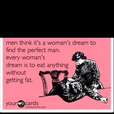bahaha there is quite a bit a truth there!