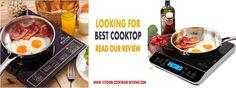 Find Top 5 Cooktop Reviews 2017 - Buyer's Guides  (scheduled via http://www.tailwindapp.com?utm_source=pinterest&utm_medium=twpin&utm_content=post139243635&utm_campaign=scheduler_attribution)