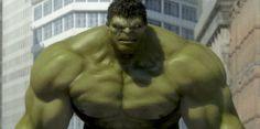 Foto com animação Zone 51, Marvel Gif, Les Gifs, Hulk Smash, Mobile Video, Simple, Avengers, Hate, Free Ringtones