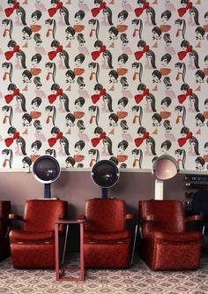 Jordi Labanda wallpaper