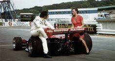 Gasoline and Magic - Wie Amateurfotografen den Rennsport dokumentierten | Classic Driver Magazine