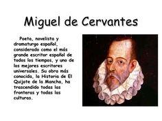 10 Miguel De Cervantes Ideas Don Quixote Miguel De Cervantes Battle Of Lepanto