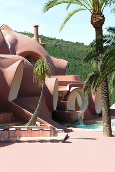 Utopie architecturale