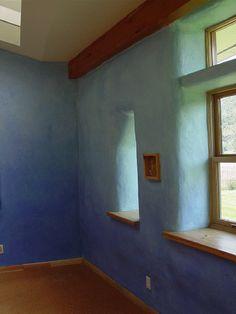 http://www.lazure.com/BLUE2.gif