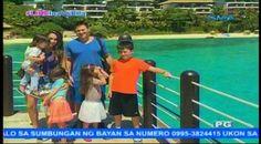 #Like February 4 2017 Pinoy, February, Tv Shows, Tv Series
