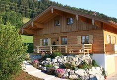Ferienwohnung Berghammers - in Gmund am Tegernsee