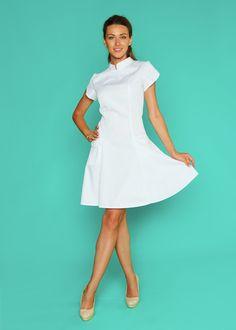 Платье 2.77