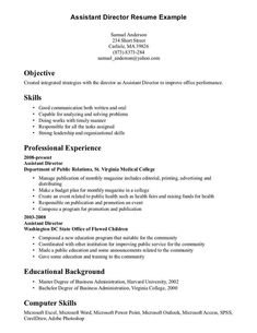 Leadership Skills Examples for Resume . 32 Beautiful Leadership Skills Examples for Resume . Leadership Skills for Resume Fresh Example A Great Resume Resume Skills List, Resume Skills Section, List Of Skills, Resume Format Download, Best Resume Format, Cv Simple, Simple Resume, Unique Resume, Free Resume Examples