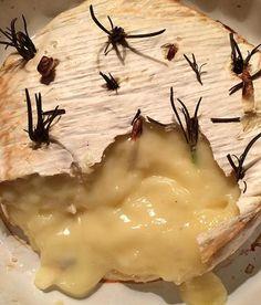 Brie, Tapas, Cheese, Recipes, Recipies, Recipe, Food Recipes
