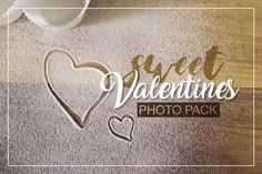 Lovely sugar hearts photo pack for Valentines Day! Melting In The Mouth, Photo Heart, Script Fonts, Have Some Fun, Lovers Art, Graphic Illustration, Your Design, Chalkboard, Wedding Invitations