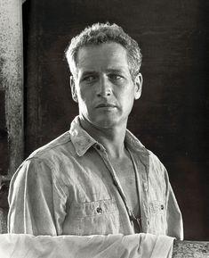 paul newman en chemise Paul Newman reste synonyme de l'anti-héroïsme des années 1960 et 1970 cinéma