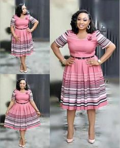 2019 new arrival Hot African round color lady fashion dress by laviye - 2019 Dresses, Skirt, Shirts & Short African Dresses, Latest African Fashion Dresses, African Print Fashion, Women's Fashion Dresses, African Print Dress Designs, Beautiful Dresses For Women, Dress Clothes For Women, African Traditional Dresses, Looks Cool