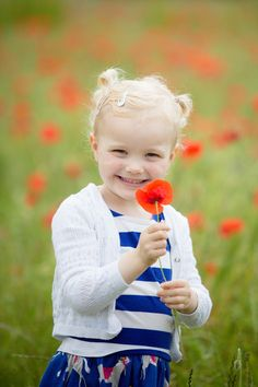 Grandparent Photo, Holding Flowers, And July, Fantasy Characters, Children Photography, Bristol, Little Boys, Poppies, Photoshoot
