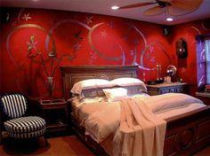 Source: Furniture Trends – Interior Design