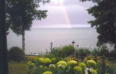 Sturgeon Bay House Rental: Beautiful Lakefront Home In Southern Door County | HomeAway
