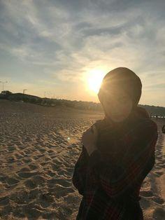 Sun 💛