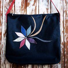 Spring Bag. Natural leather. whatsapp/viber+79269504920.