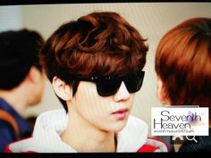 [preview]140301 ICN airport #LUHAN pic.twitter.com/b5ZTovQS5U