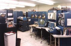 PDP-1.