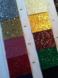 Glitter wallpaper for each room in your house. I can definitely see myself doing a border in this. Glitter Wallpaper Bedroom, Girls Bedroom Wallpaper, Wall Wallpaper, Velvet Goldmine, Sparkly Walls, Thought Wallpaper, Flower Phone Wallpaper, Star Wars Wallpaper, Barbie Dream House