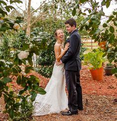Photo By: http://sierraford.com/