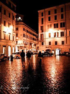 Rome[: