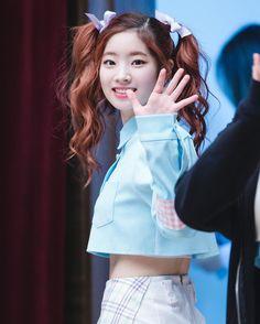 [Appreciation] Dahyun Is My Dubu Spirit Animal (Official . Kpop Girl Groups, Korean Girl Groups, Kpop Girls, Pigtail Hairstyles, Girl Hairstyles, Girl Haircuts, Nayeon, Afro, Kpop Hair