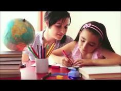 LDS Homeschool - LIFE School   LIFE School: LDS Based Home Education