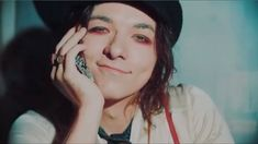 Emerson Barrett, Palaye Royale, Pretty Boys, Cool Bands, Cute Boys, Good Looking Guys