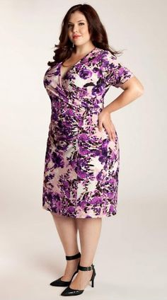 NEW Dress in today!  Comes in sizes 12; 14/16; 18/20; and 22/24! Stop by and check it out! Priced at $122.