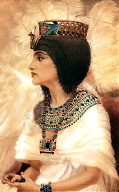 Queen of Egypt Life In Ancient Egypt, Ancient Egypt History, Ancient Aliens, Ancient Egyptian Costume, Egyptian Mummies, Egyptian Queen Nefertiti, Egypt Mummy, Egypt Art, Women In History
