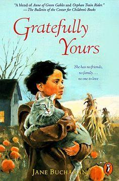 Popular Historical Fiction Kids Books