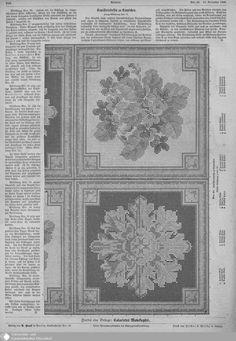 172 [340] - Nro. 43. 15. November - Victoria - Seite - Digitale Sammlungen - Digitale Sammlungen