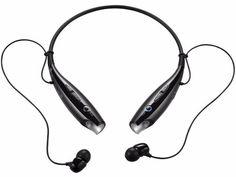 Fone De Ouvido Bluetooth Sem Fio Iphone Galaxy S3 S4 S5 Note