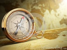 Old Compass Vintage Map Stock Photos, Images, & Pictures – (3,445 Images)