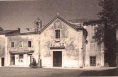 Misericordia de Sintra