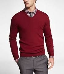 Image result for dressy christmas outfits for men